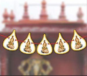 Modak Banner