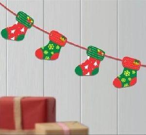Socks Banner