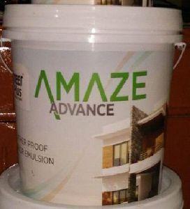 Engineer Plus Amaze Advance Emulsion
