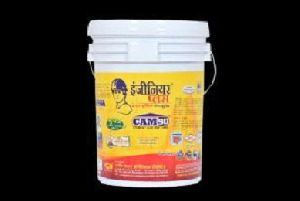 Engineer Plus CAM 90 Waterproofing Chemical