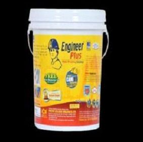 Engineer Plus CAM 99 Waterproofing Chemical