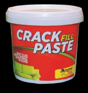 Engineer Plus Crack Fill Paste