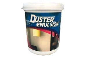 Engineer Plus Duster Emulsion
