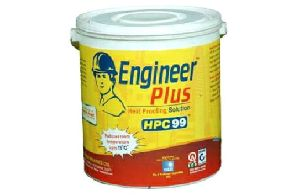 Engineer Plus HPC-99 Heatproofing Chemical