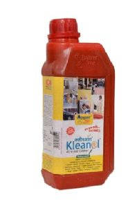 Engineer Plus Kleanol All In One Cleaner