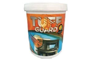 Engineer Plus Tuffguard Emulsion