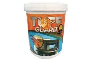 Engineer Plus Tuffguard Emulsion