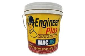 Engineer Plus WAC-99 Waterproofing Chemical