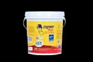 Engineer Plus WPC-99 Waterproofing Chemical