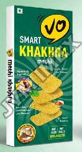 Methi Smart Khakhra