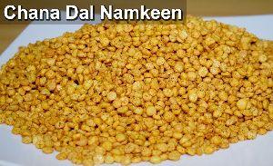 Dal Namkeen