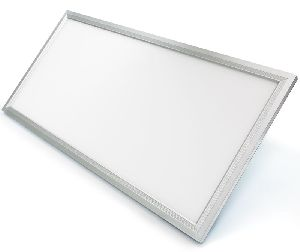 LED Rectangular Panel Lights