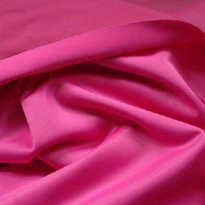 Lum Lum Fabric