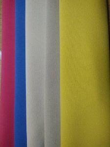 NR Ramo Fabric