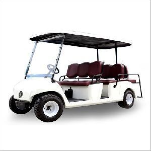 golf car rental