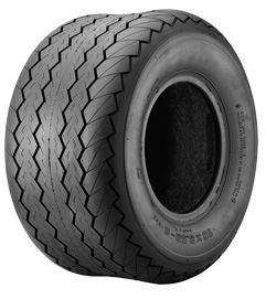 Golf Car Tire