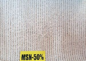 MSN White Shade Net (50%)