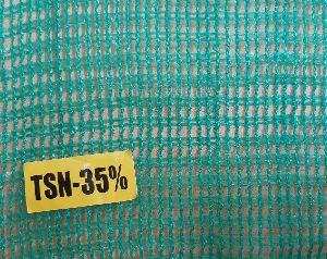 TSN Green Shade Net (35%)