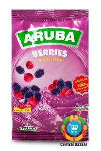 Aruba Berries Instant Powder Drink