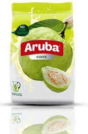 Aruba Guava Instant Powder Drink