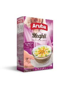 Aruba Instant Traditional Dessert Mix