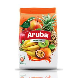 Aruba Tropical Instant Powder Drink