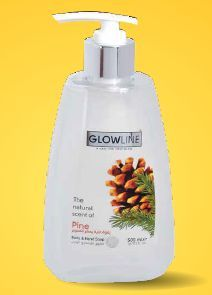 Liquid Pine Soap
