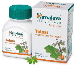 Himalaya Tulasi Tablets