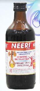 Neeri Syrup