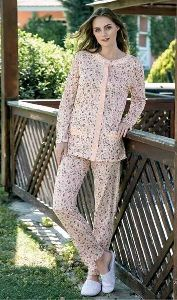 Womens Night Suit