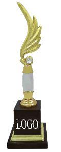 Arcylic Trophy
