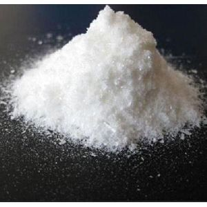 Glycerol Monostearate Powder