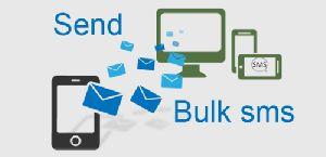 Bulk SMS Gateway Services