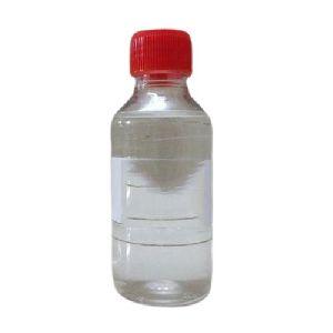 20 % Nitrobenzene Emulsifier