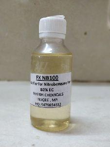 80 % Nitrobenzene Emulsifier