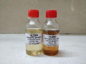 Agricultural Pesticide Emulsifier
