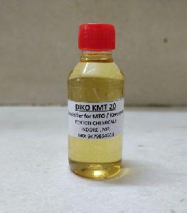 DIKO KMT 20 Kerosene and MTO Emulsifier