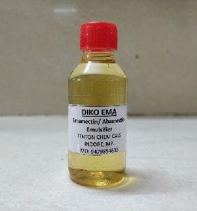 Emamectin Abamectin Emulsifier