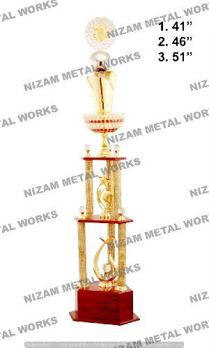 Big Sports Trophy