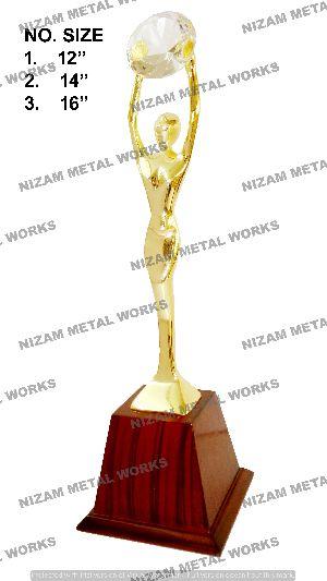Figure Awards