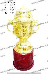 IPL Cricket Cup