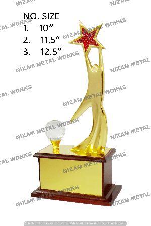 Lady Awards