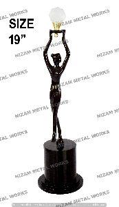 Premium Metal Awards