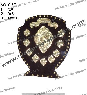 Mica Shield