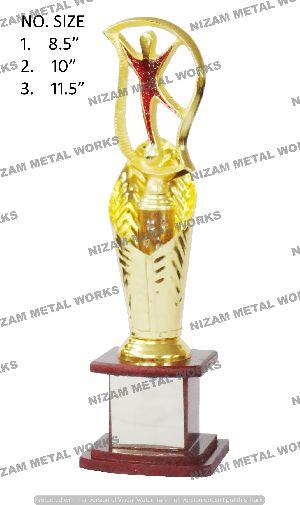 Mini Cone Trophy