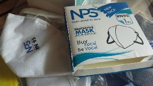 RN 95 Face Mask
