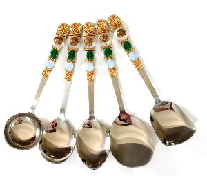 Cutlery Serving Sets
