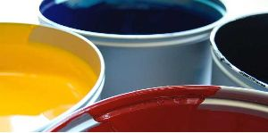 Natron™ DC™ Silicone Ink