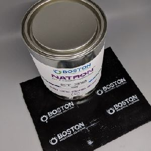 Natron™ ST Series Silicone Ink