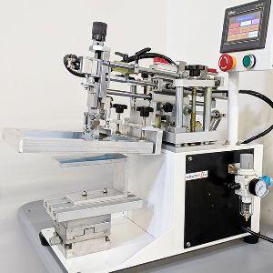 Volta™ S150 Screen Printer